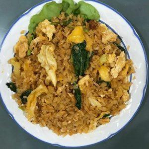 Beras Diet Shirataki